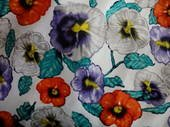 Latest Fashionista Cotton Sateen